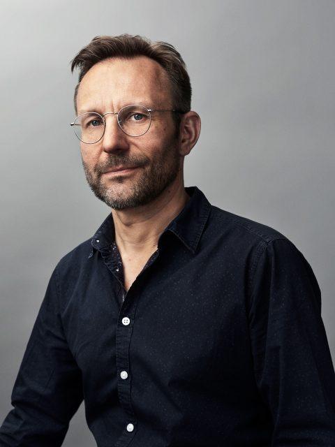 Jonne Ahvonen