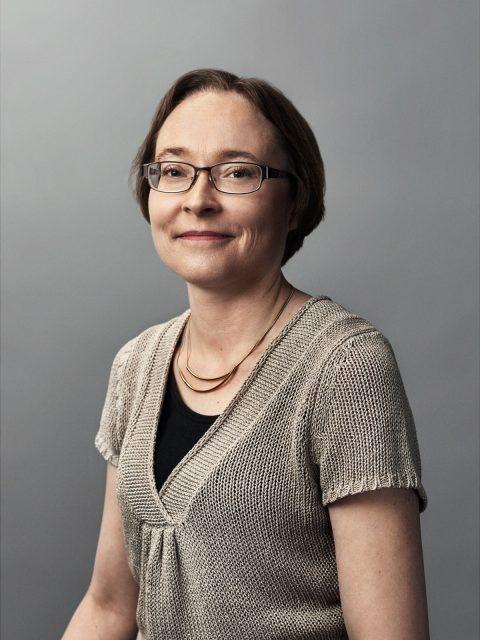 Liisa Koivuranta