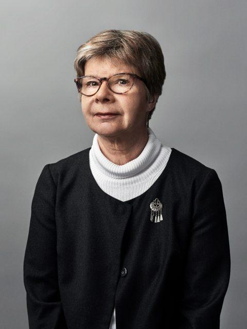 Maritta Kukkonen