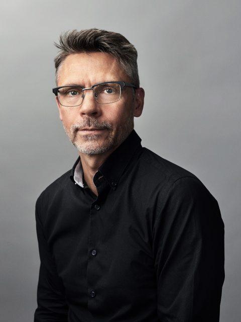 Marko Santala