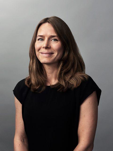 Minja Hildén