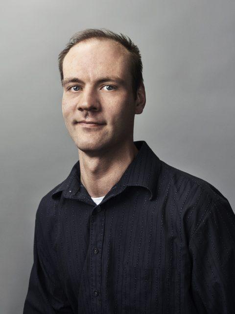 Olli Aarnio