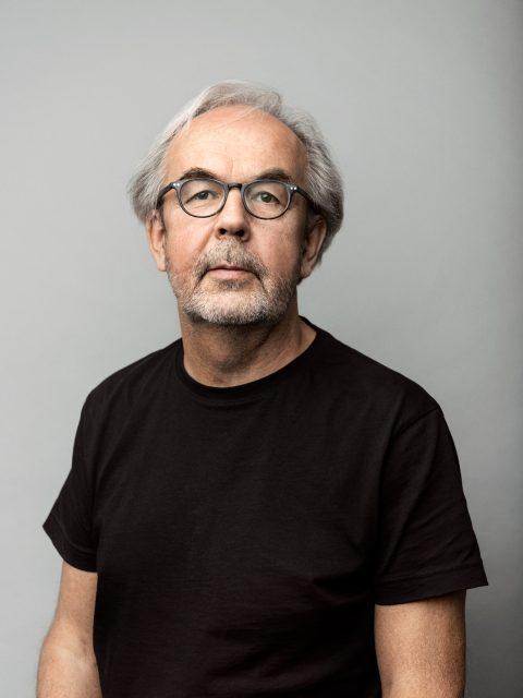 Rainer Mahlamäki