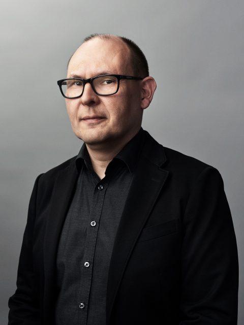 Teemu Seppälä