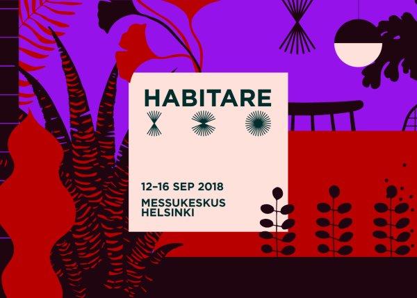 Habitare18 Hero1600X900 Eng