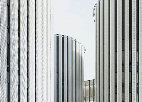 Metropolia Facade 2 01
