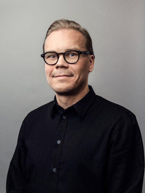 Tuomas Ikäheimo