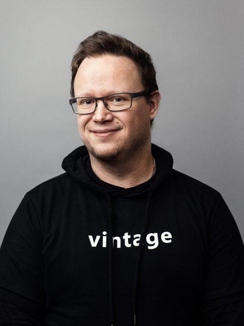 Mika Leinonen